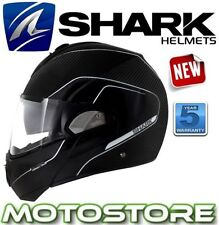 Men's Motorcycle Modular, Flip Up Vehicle Helmets