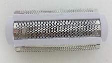 Nuevo Para Philips HP6342 HP6341 Inalámbrico Para Mujer Dama Afeitadora Cabeza Lámina Wet & Dry