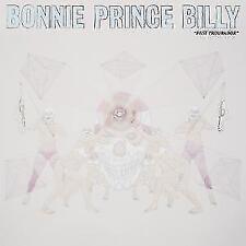 Best Troubador von Bonnie Prince Billy (2017)