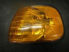 Front Lamp DODGE VAN 2500 SERIE Left 01 Turn Signal Light