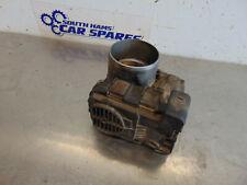 VW EOS / Golf MK5 05-08 1.6 1.4 FSi Petrol Throttle body bodie 03C133062A