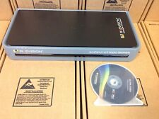 Radvision Scopia Xt1000 Series 44111 00003 Video Conferencing System