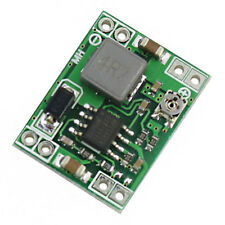 Mini DC 6.5~28V to DC 5V MP1584 3A DC-DC Step-down BUCK Module C