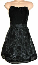 NEXT Dresses Size Petite for Women with Strapless/Bandeau