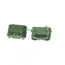 CONNETTORE RICARICA MICRO USB CARICA HUAWEI P8, P8 LITE Y550 Y5II Y5 2 Y6