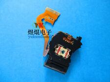 For Pioneer new original CXX-1285 1285 car CD laser head