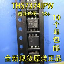 10 x 70R900 MMF70R900P N-channel MOSFET TO-220F 700V 5A 0.9 ohm
