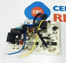 SCHEDA ELETTRONICA RICAMBIO CONDIZIONATORE ORIGINALI ARISTON COD: CRC65109029