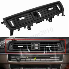 Front Console Dash AC Air Vent Grille Cover for BMW 520i 528i 535i 64229166885