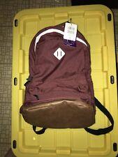 Targus 15.6 Strata II Backpack (Burgundy) - TSB93603GL