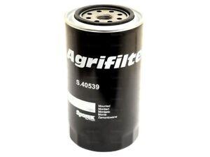 ENGINE OIL FILTER FOR CASE CX80 CX90 CX100 MX80 MX90 MX100 TRACTORS.