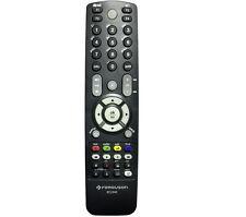 Ferguson Ariva Remote Control RCU540 for Ariva 120 150 152 153 102 202 250 252
