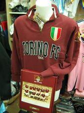 Torino Centenario Official Centenary Felpa Asics b