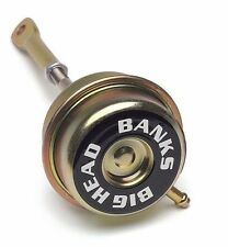 Banks Big Head Wastegate Actuator for 99.5-03 Ford Powerstroke 7.3L Diesel 24401