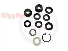 Brake Master Cylinder Repair Kit for FORD GRANADA 1977-1985 (M1486)