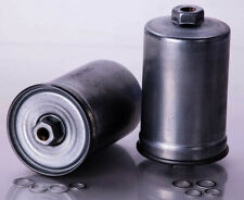 Fuel Filter Pronto PF4857
