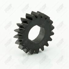 Zahnrad Reparatur für Schiebedach Motor Getrieberad für BMW 3er E46