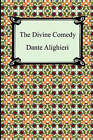 NEW The Divine Comedy by Dante Alighieri
