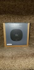 Ecobee Smart Thermostat Pro w/Voice Control Ecobbe 5