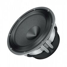 Audison AV 10 SUBWOOFER 250mm 800 Watt High-End Subwoofer