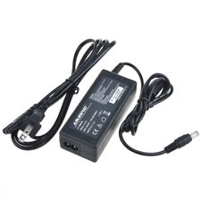 AC Adapter For D-Link DNS-320L 2-Bay Cloud Network Storage Power Supply Charger