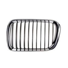 BMW 318i 318is 318ti 328i 328is M3 323i 323is 1996 1997 1998 1999 Ez Grille