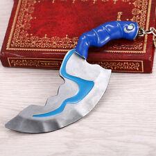Dota2 Kelen des Blink Dagger Hunter Blade-Modell Schlüsselanhänger Anhänger New