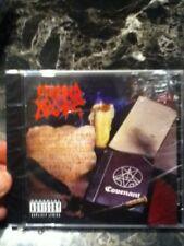 morbid angel covenant cd factory sealed death metal