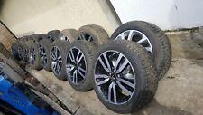 "NEW Genuine Land Rover Discovery 3 4 20"" Landmark  Alloy Wheel and pirelli Tyre"