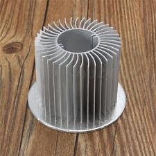LED Heat Sink Aluminum 5W for LED Power IC Cooling Heatsink