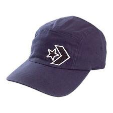 Converse Cap Assist Hat (Navy)