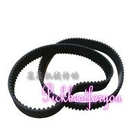 1-10PCS XL15T Timing Belt Pulley Gear Wheel 4//5//6//6.35//7//8//10//12mm Bore #Mz52 QL