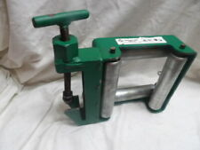 Greenlee Ctr100 Medium Duty Cable Roller