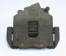 Ford Fiesta mk6 1.25 1.4 petrol 02-08 brake caliper UK passenger left near side