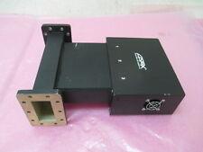 Astex M219645 Waveguide Auto Tune, TSM2, 414824