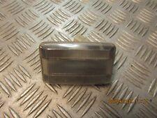 MITSUBISHI SHOGUN INTERIOR LIGHT 2.8 GLS TD 123BHP 3 DOOR 1998