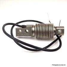 Célula de carga SHBxR-20KG-C3-SC Revere Transductores 20 kg 899508-20 * Usado