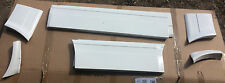 BMW E30 M Tech 2 Limo Touring FENDER Door PANELS Technik Sport M-Sport MT2
