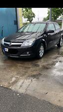 Opel Astra H 1.6 GTC