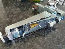 Japan Servo Co. 8Y08 Electric Arm Motor Assembly KH56JM2-951
