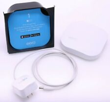 EERO HOME WIFI SYSTEM A010001, Tested And Working! Free Shipping