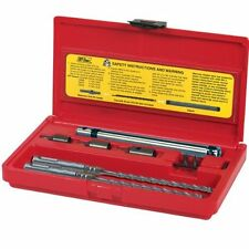 Ivy Classic Concrete Screw Installation Kit - SDS Shank