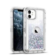 For iPhone 11 / 11 Pro Max Case Cover w/Screen fit Otterbox Defender