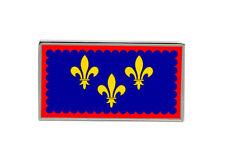 Drapeau ROYAUME-UNI ÎLE DE MAN Drapeau Britannique Hissflagge 90x150cm