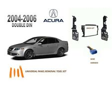 Dash Parts For Acura TL For Sale EBay - Acura tl 2004 dashboard