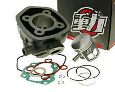 Yamaha Aerox R 50 70cc Big Bore Cylinder Piston Gasket Kit