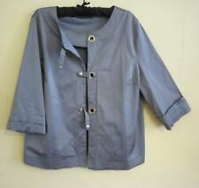 Plus Size Maggie T for Women