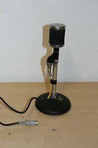 Ronette S 742 Vintage Mikrofon 50er Jahre