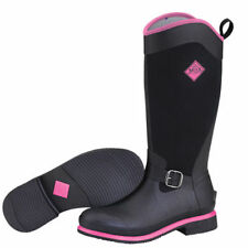 34e9cdab12ee Muck Boots Rubber Boots for Women for sale