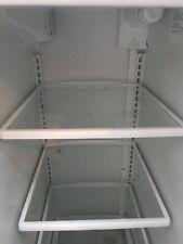 New listing Frigidaire Side By Side Parts Refrigerator Spill-Safe Shelf 240355277